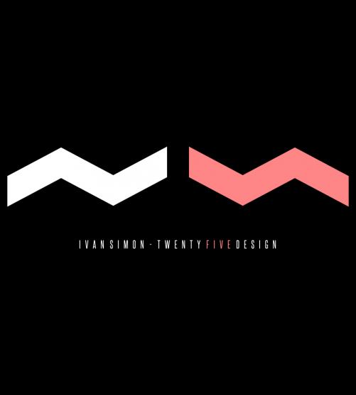 moje logo ok3